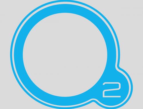 Oxigeno Logo