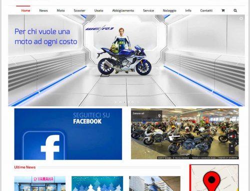 Zanuso Conc. Yamaha